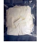 鲜博士1-MCP保鲜剂微剂量1-3kg
