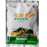 鲜博士1-MCP保鲜剂微剂量10-15kg