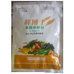 鲜博士1-MCP保鲜剂微剂量6-8kg